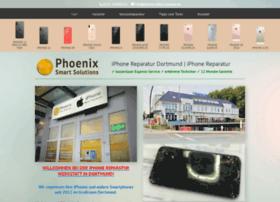 iphone-doktor.com