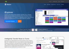 iphone-explorer.com