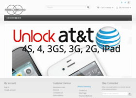 iphone-factory-unlock.com