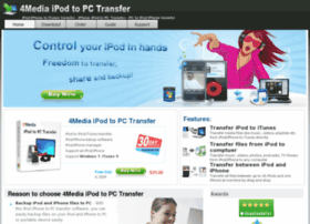 iphone-ipod-to-itunes-transfer.com-http.com