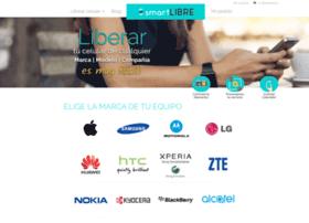 iphone-libre.com