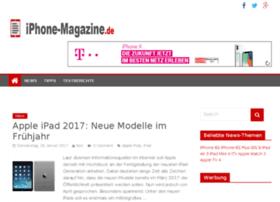 iphone-magazine.de