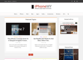 iphone-my.com