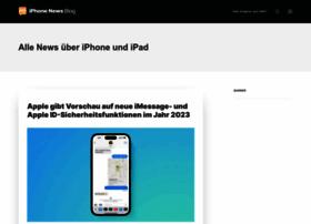 iphone-news.org