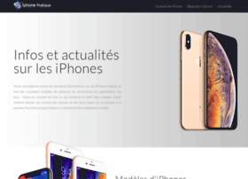 iphone-pratique.com