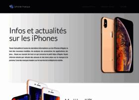 iphone-pratique.com