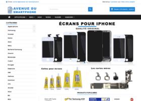 iphone-prix.com