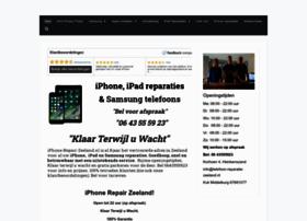 iphone-repair-zeeland.nl