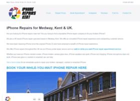 iphone-repairs.co.uk