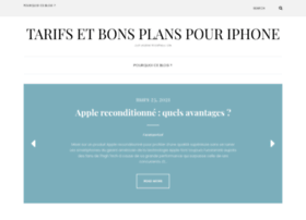 iphone-tarife.net