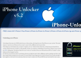 iphone-unlocker.tk