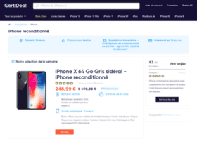 iphone-var.com