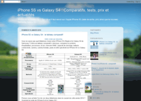 iphone-vs-galaxy.blogspot.fr