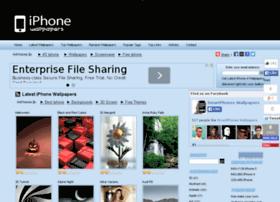iphone-wallpapers.eu