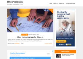 iphone.blogvasion.com