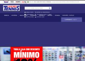 iphone.com.br