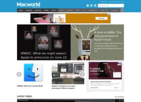 iphone.macworld.com