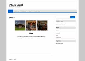 iphone.siterubix.com