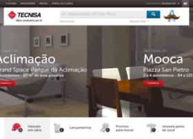 iphone.tecnisa.com.br