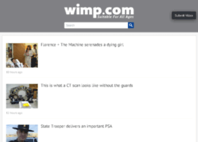 iphone.wimp.com