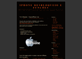 iphone1.wordpress.com