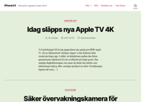 iphone24.se