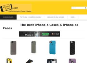 iphone4cases.com