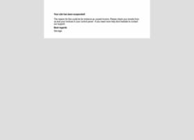 iphone4s.it