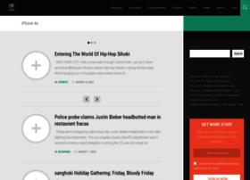 iphone4scontractdeals.co.uk