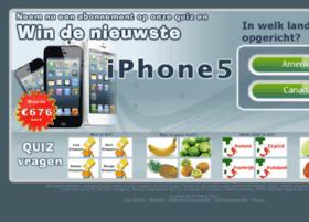 iphone5.reactomobi.com