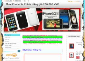 iphone543.webnode.vn