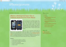 iphone5coversuk.blogspot.in
