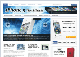 iphone5functions.com