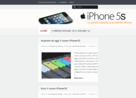 iphone5s.it
