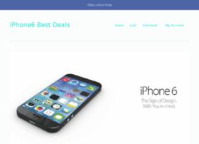 iphone6bestdeals.com