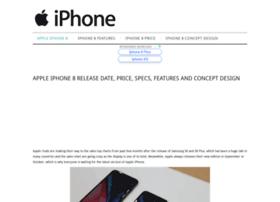 iphone8look.com