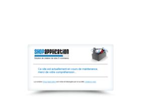iphoneaccessoire.ch