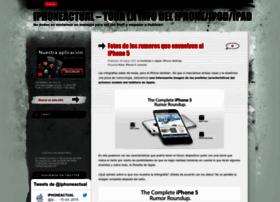 iphoneactual.wordpress.com