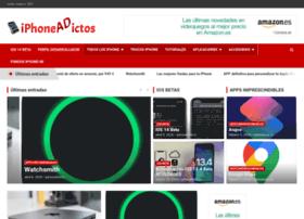iphoneadictos.es