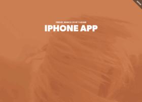 iphoneapp.splashthat.com
