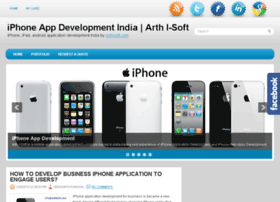 iphoneappdevelopment-india.blogspot.in