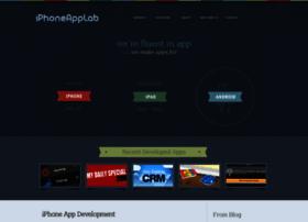iphoneapplab.net