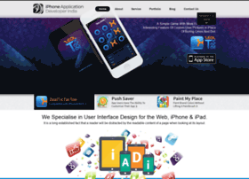 iphoneapplicationdeveloperindia.com