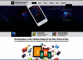iphoneapplicationdeveloperindia.com