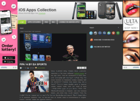 Iphoneappscollection.blogspot.com