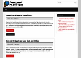 iphoneappsplus.com