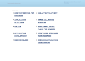 iphoneapptrailers.com