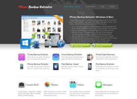 iphonebackup-extractor.com