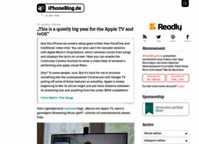 iphoneblog.de