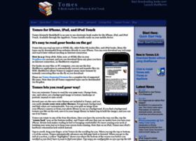 iphonebookshelf.com